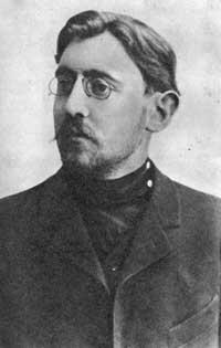 Yakov-Perelman.jpg