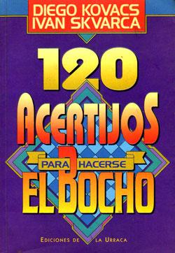 120-acertijos.jpg