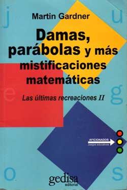 damas-parabolas-y-mas.jpg