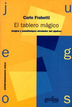el-tablero-magico.jpg