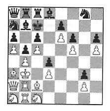 tablero-magico-1.jpg
