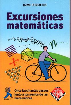 excursiones-matematicas.jpg