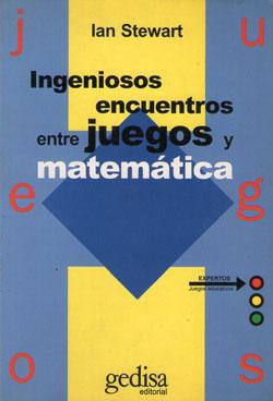 encuentros-juegos-matematica.jpg