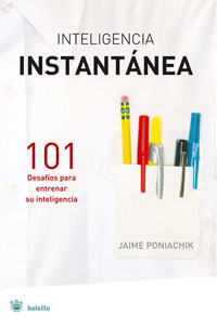 inteligencia-instantanea-02.jpg