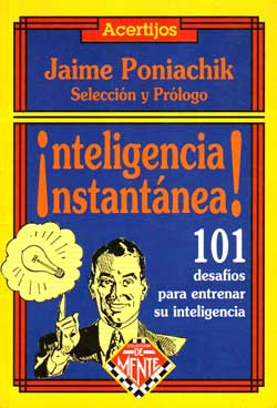 inteligencia-instantanea.jpg