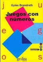 juegos-con-numeros-2.jpg