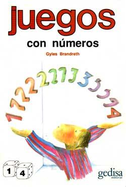 juegos-con-numeros.jpg