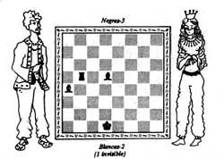 ajedrez-caballos-arabia-2.jpg