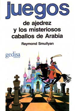 ajedrez-caballos-arabia.jpg