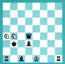 problemas-ajedrez-sherlock-1.jpg