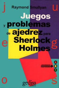problemas-ajedrez-sherlock.jpg