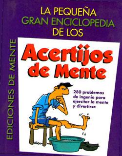 enciclopedia-acertijos-demente.jpg