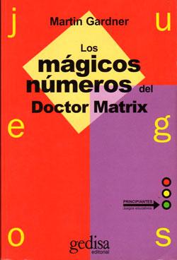 magicos-numeros-matrix.jpg