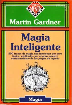 magia-inteligente.jpg