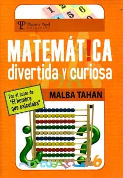 matematica-divertida-y-curi.jpg