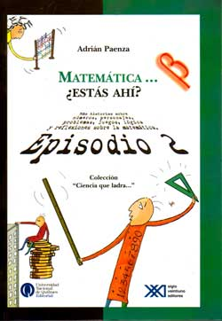 matematica-estas-ahi-2.jpg
