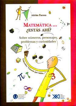 matematica-estas-ahi.jpg