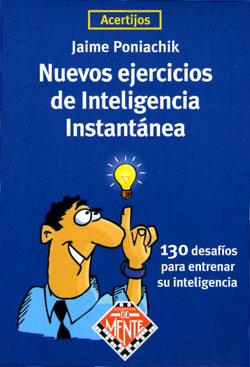 nuevo-inteligencia-instantanea.jpg