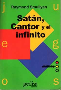 satan-cantor-y-el-infinito.jpg