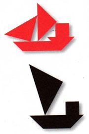 tangram-problemas.jpg